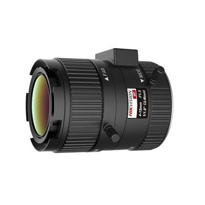 Netcam Hikvision HV3816D-8MPIR 2