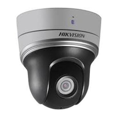 Netcam Hikvision Strybart 2MP zoom DS-2DE2204IW-DE3