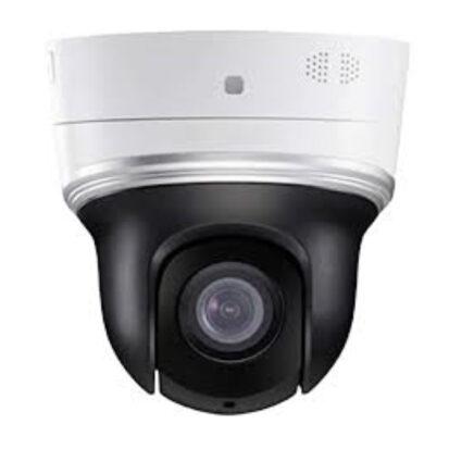 Netcam Hikvision Strybart 2MP zoom DS-2DE2204IW-DE3-W