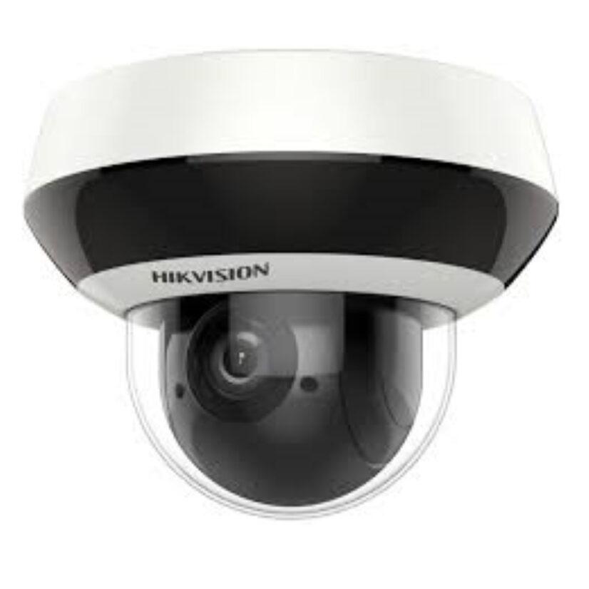 Netcam Hikvision Strybart 2MP zoom DS-2DE2A204IW-DE3