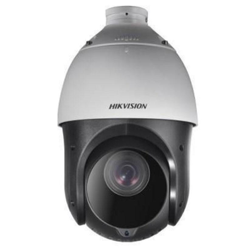Netcam Hikvision Styrbart 2MP 25x zoom Full HD IR DS-2DE4225IW-DE