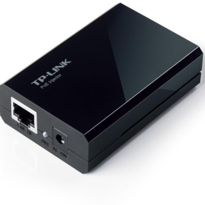 Netcam TP-POE150S
