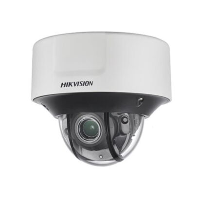 Netcam Hikvision DS-2CD3D86G2T-IZHS