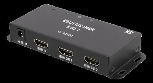 NET-HDMI-2SPLIT