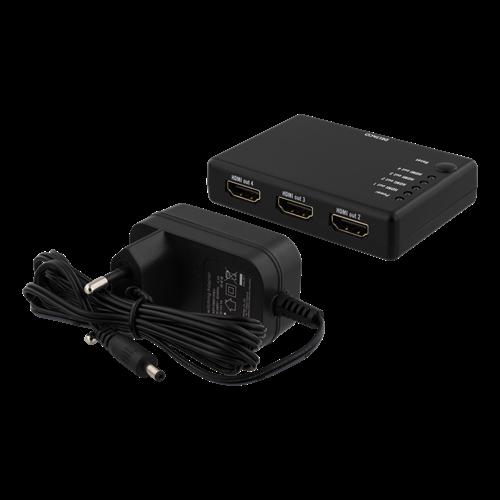 NET-HDMI-4SPLIT