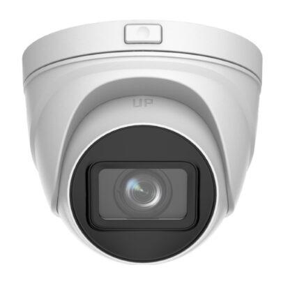 Netcam Hikvision kamera 4MP zoom HWI-T641H-Z